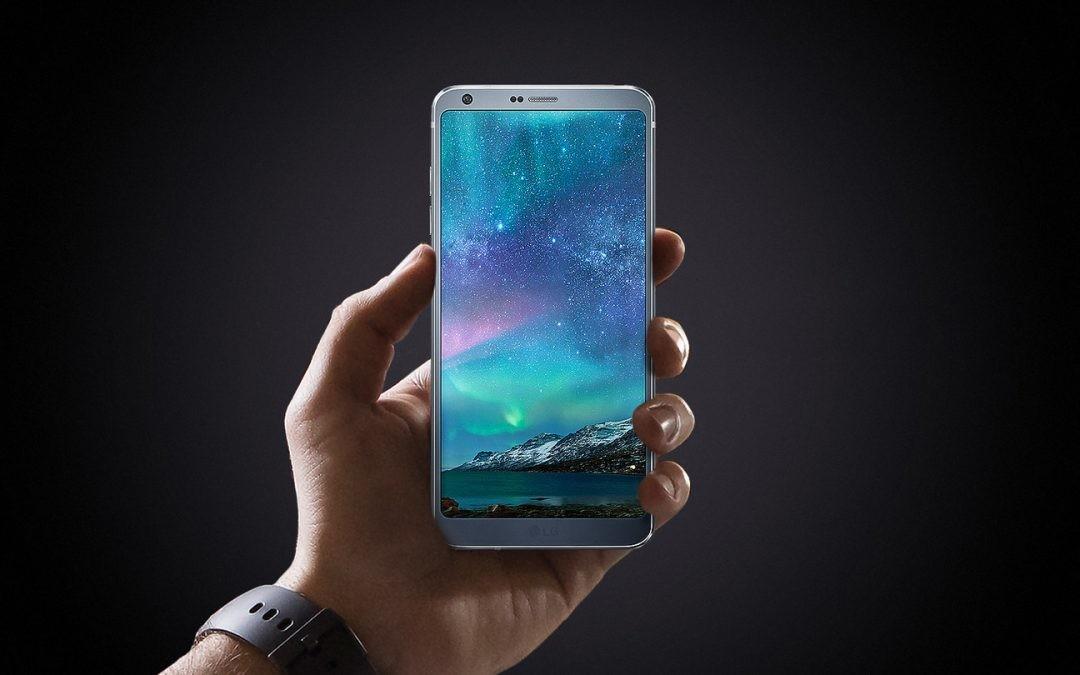 Despídete de las baterías extraíbles: el futuro del smartphone pasa por una integración total