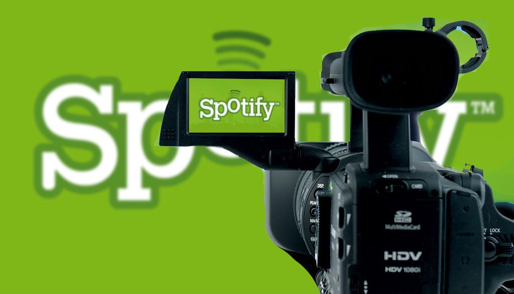 Al audio en streaming le ha salido competidor: la nueva apuesta es por el vídeo… y además vertical