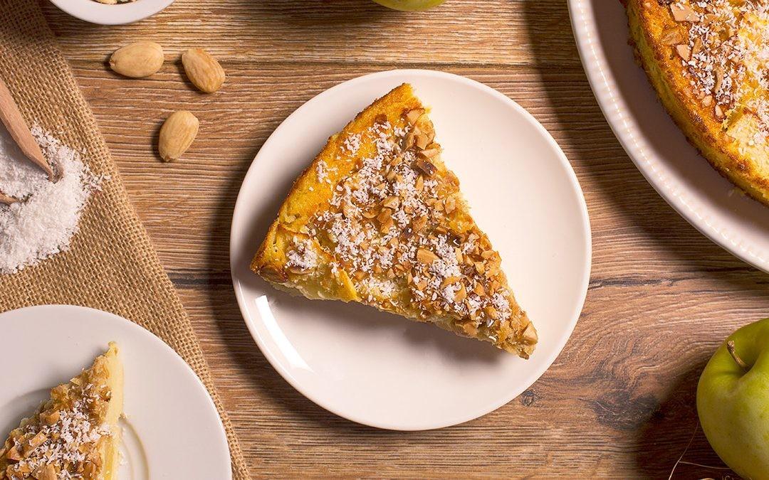¿Unas Navidades sin gluten ni lactosa? Estas son las recetas que no pueden faltarte