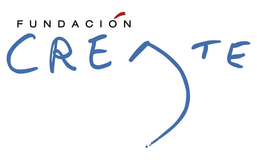 Competición con Fundación Créate