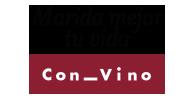 Marida con Vino - Directo al Paladar