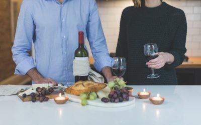 Lo que siempre quisiste saber sobre los vinos españoles… y algún secreto más
