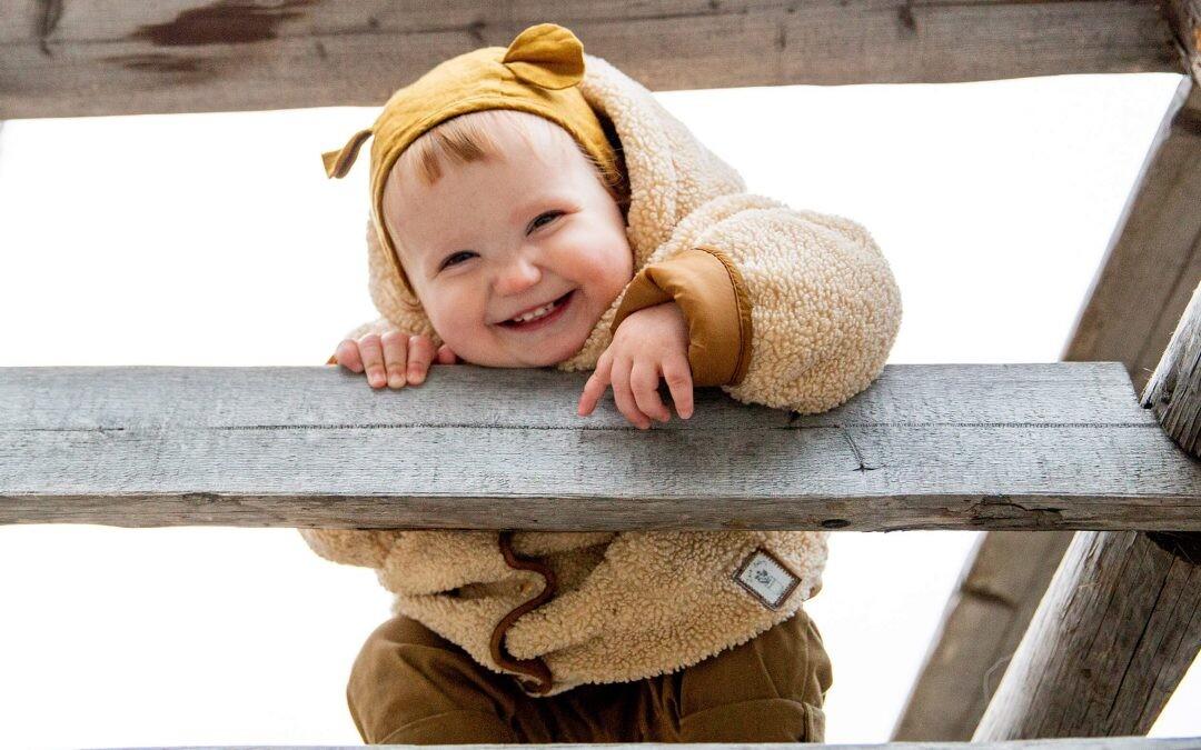 Cinco dudas frecuentes de los papás y mamás primerizos ante la salida de los dientes de leche