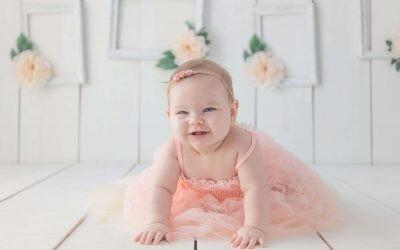 Así afecta la salida de los dientes a tu bebé y esto es lo que puedes hacer para aliviarlo