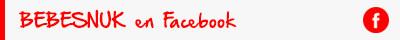 Bebés Nuk en Facebook