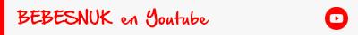 Bebés Nuk en Youtube