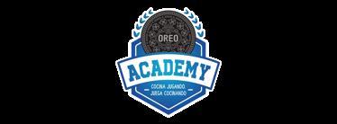 Oreo Academy en Directo al Paladar