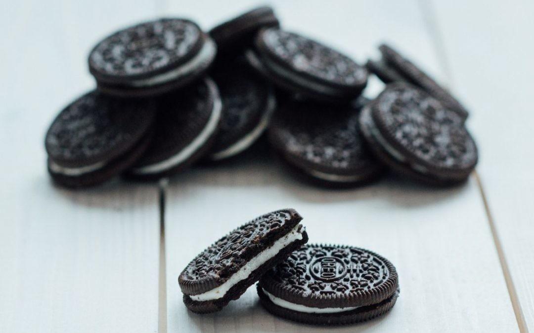 """23 postres para los """"adictos"""" a las galletas Oreo"""