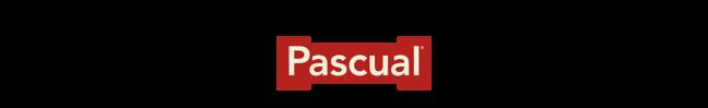 Destaca con Pascual en DAP
