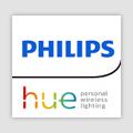 Espacio Philips Hue