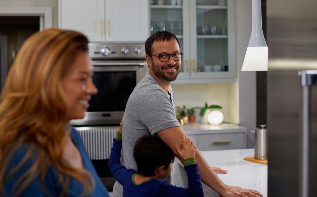 Claves para acertar en la compra de dispositivos smart para mejorar tu bienestar