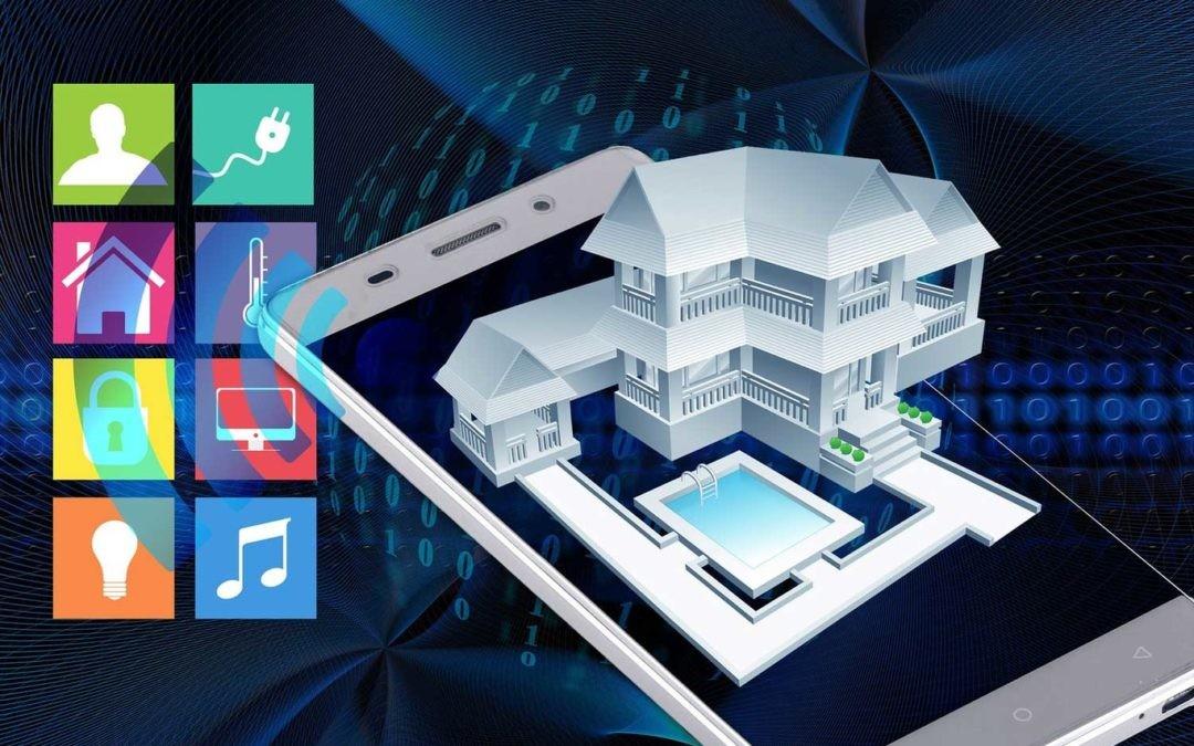 Zigbee y otros estándares de conexión: presente y futuro de la casa conectada