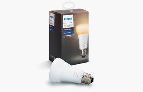 Bombillas LED White Ambiance Philips Hue