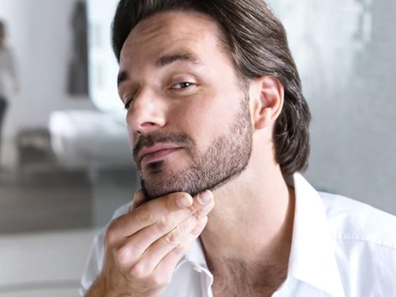 Sabes qu tipo de barba te favorece m s mi mundo philips - Clases de barbas ...
