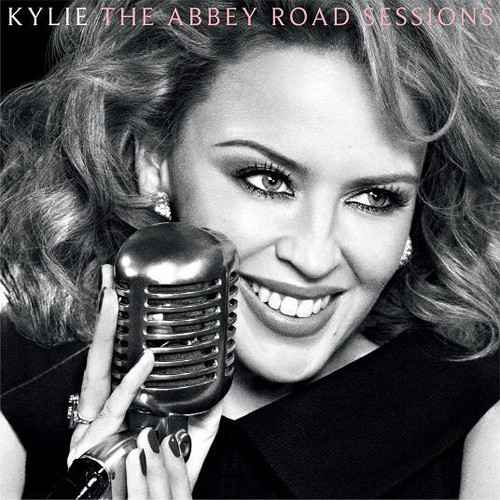 Kylie_Minogue_The_abbey_road