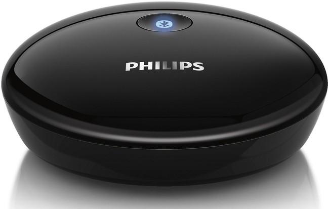 adaptador Bluetooth para Hifi