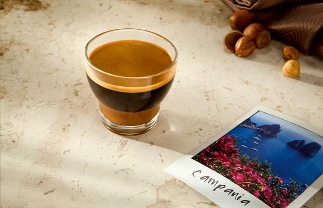 Café Campania