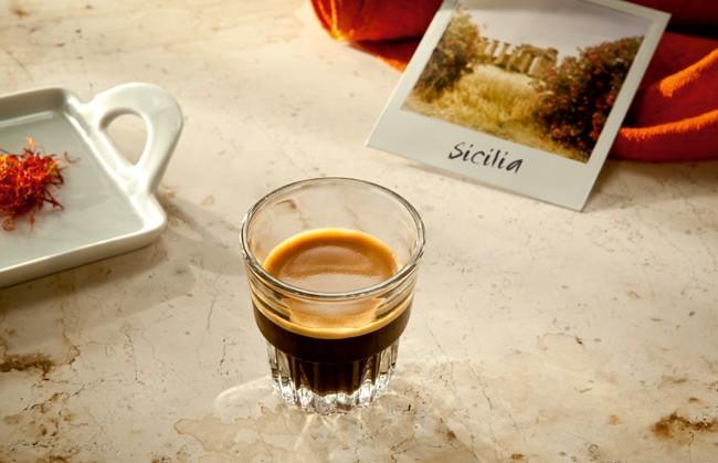 Café Sicily