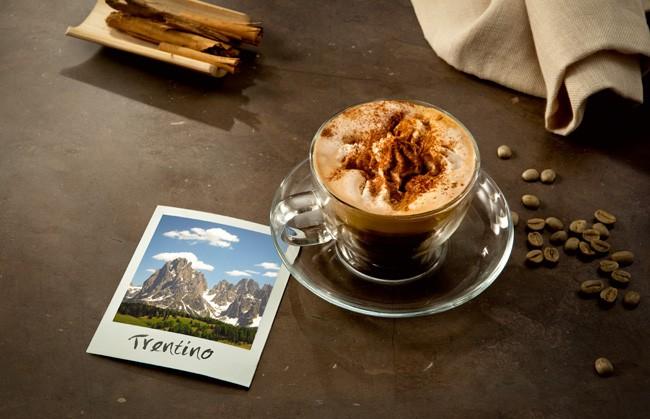 café Trentino