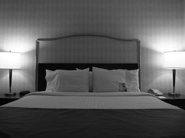 Cómo Hacer La Cama Igual Que En Los Hoteles Mi Mundo Philips