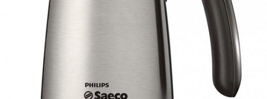 espumador de leche Philips Saeco HD7019/10