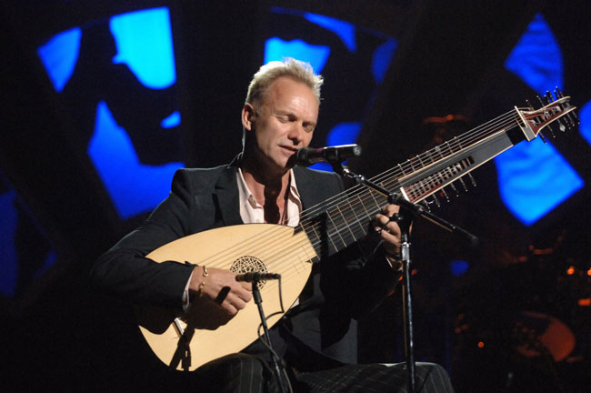 Sting-nuevo-disco