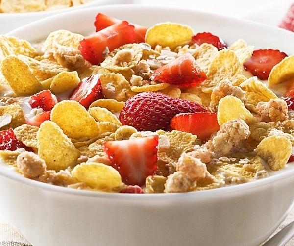 Los que no desayunan tienen más riesgo de padecer enfermedades coronarias