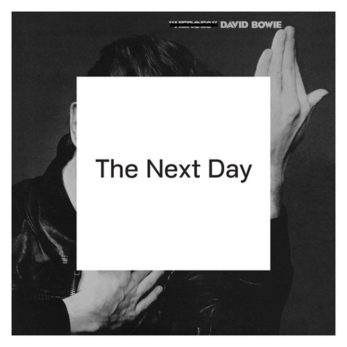 David-Bowie-The-Next