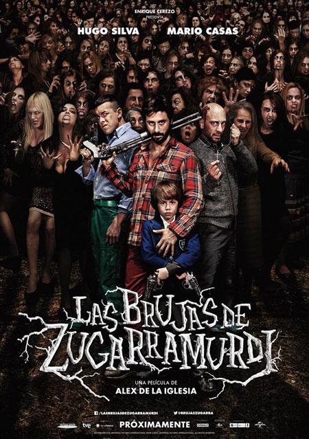 Las-Brujas-de-Zugarramurdi-