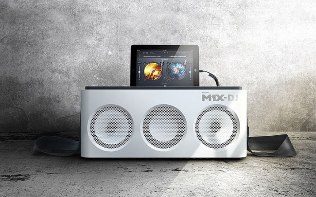 M1X-DJ-Van-Buuren