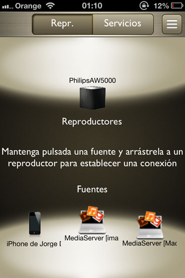 Reproductores-A5
