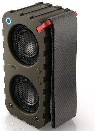 SB5200K-Philips