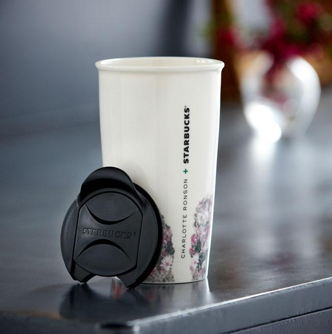 charlotte_ronson_Starbucks- 2
