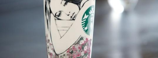 charlotte_ronson_Starbucks
