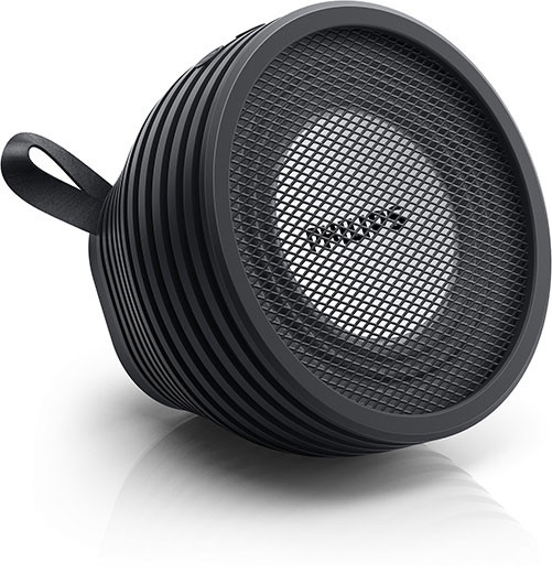 philips-dot-speaker
