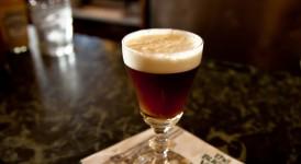 cafés especiales para Navidad