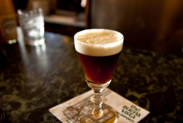 cafe_irlandes