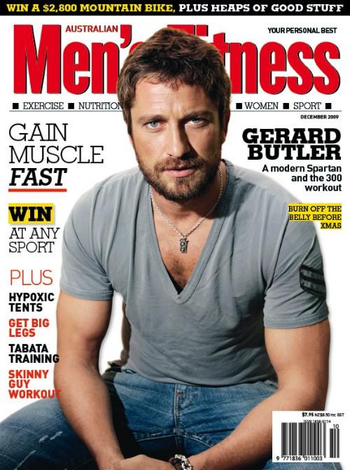gerard-butlter-mens-fitness-australia-december-2009