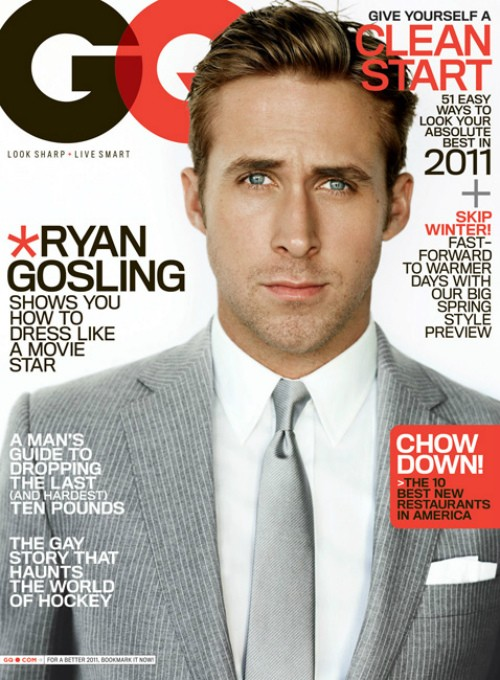 gq-cover-ryan-gosling