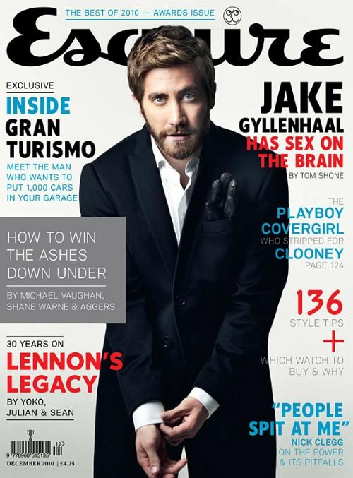 jake-gyllenhaal-cover