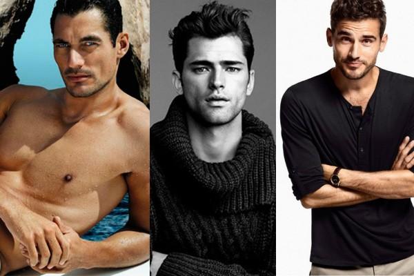 los-mejores-modelos-2013
