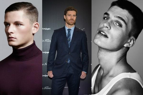 peinados-2013-2014-hombre-corte-de-pelo