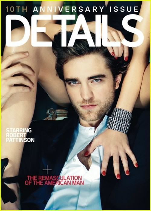 robert-pattinson-details-cover-march-2010-03