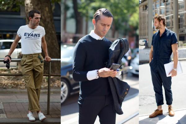 street-style-men-2013