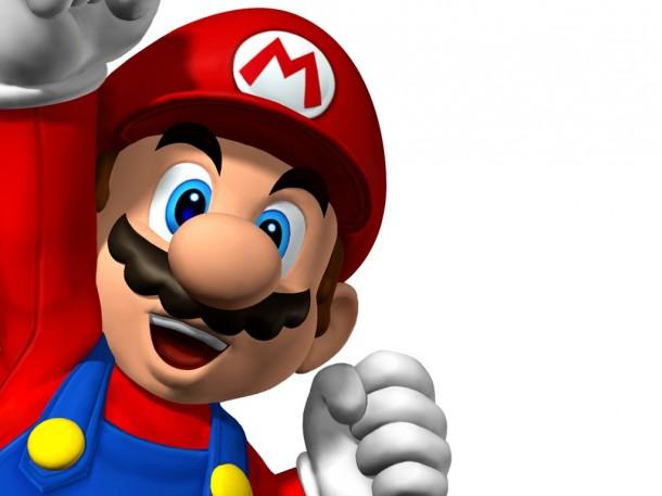 Super_Mario picture