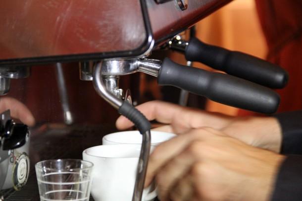cafes-pendientes