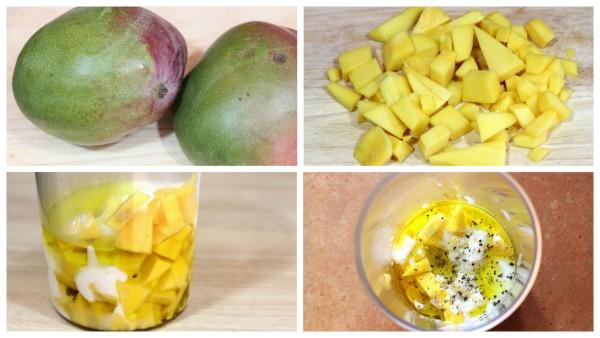 salsa-de-mango-yogur