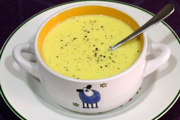 salsa-mango-yogur