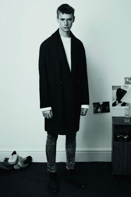 topman-abrigo