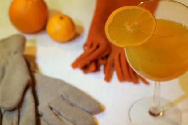 zumo-antioxidante